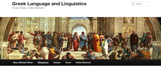 http://greek-language.com/images/BlogScreenShotCompressed.png