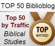 Top50 Biblioblog